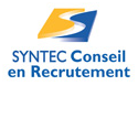 logo_syntec