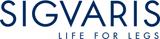 SIGVARIS_logo3-500x123