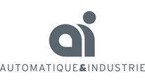 Logo-AUTOMATIQUE-&-INDUSTRIE