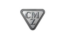 Logo-CMZ