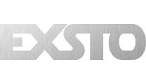 Logo-EXSTO