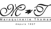 Logo-MAROQUINERIE-THOMAS