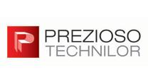 Logo-PREZIOSO