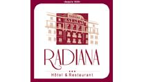 Logo-RADIANA
