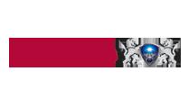 Logo-VAN-LEEUWEN