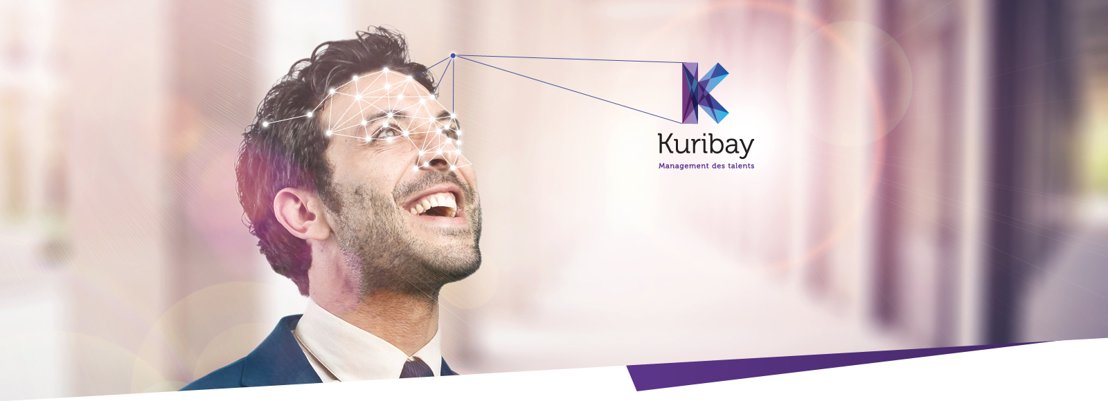 kuribay-cabinet-ressources-humaines
